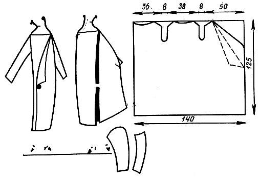 Органайзер для своими руками пошаговая инструкция