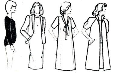 Азарова м н женская и детская одежда купить