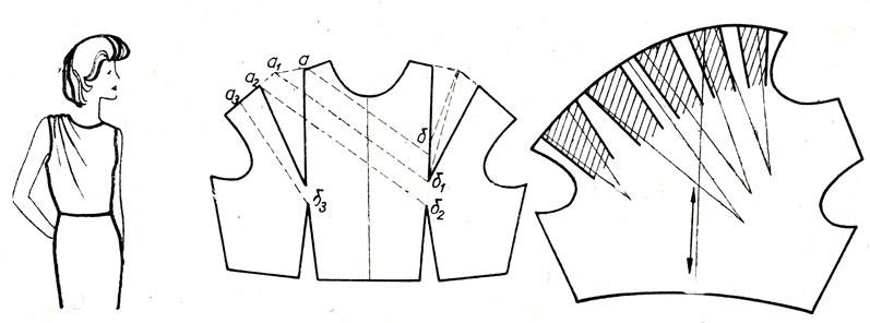 длинные платья с кружевным полотном